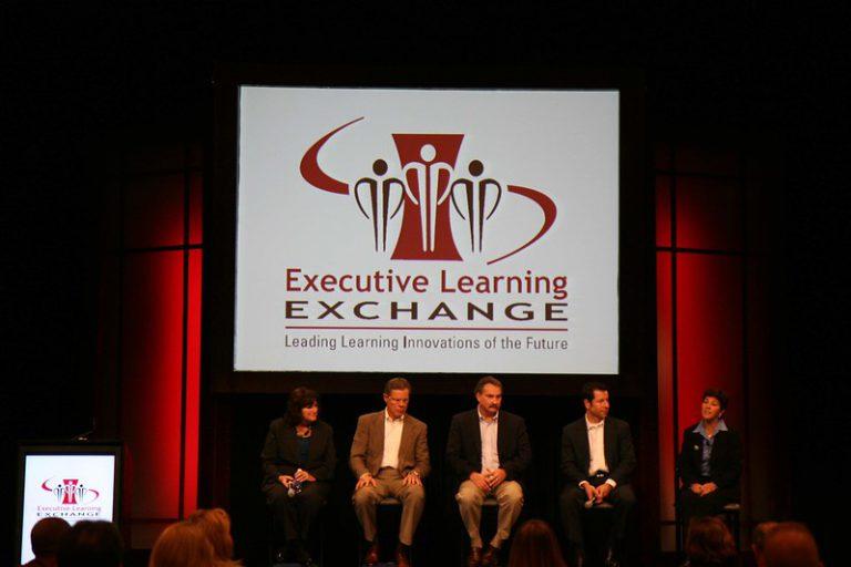 2008 CLO Panel Discussion: Creating a Learning Partnership