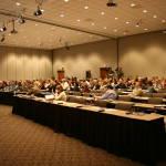 Communities: Bridging Gaps between Formal and Informal Learning(Oct, 2009)