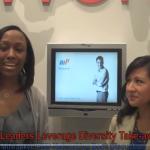 How Leaders Leverage Diversity