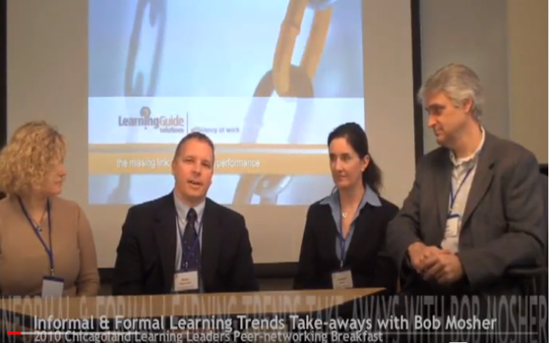 0:03 / 1:59 Mobile Learning & Single-Source Publishing Trends
