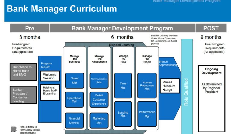 Accelerating Time to Competency for the First Time Manager (2011)