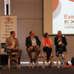 Rolling-out Global Learning Opportunities: Consistent and Locally Adaptable