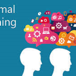 Curation - Informal Learning