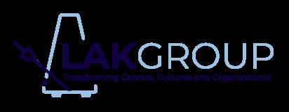 LAK Group
