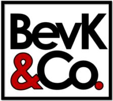 Bev Kaye Inc