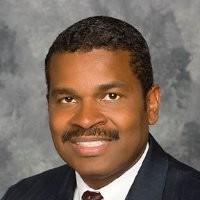 Edward Prentice III