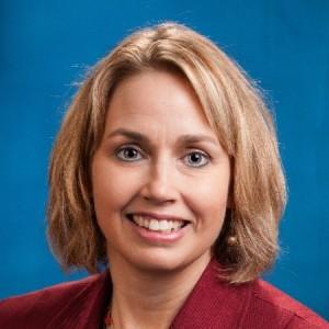 Joanne Prochnow