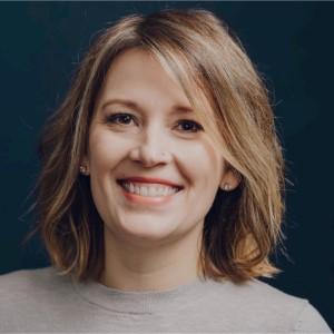 Sarah Danzl