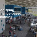 Chance-based Learning (Gensler Research)