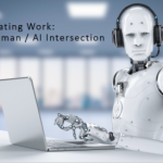Work Automation Research (2019, 4cp)