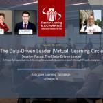 Data-Driven Leaders