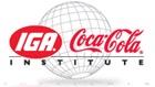IGA Coca-Cola Institute