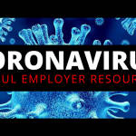 Coronavirus Useful Empoloyer Resrouces (source: i4cp)