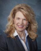 Karen Gelb
