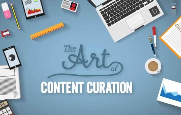 Curation Virtua