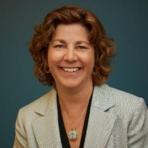 Jane Shlaes