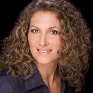 Diane Kubal