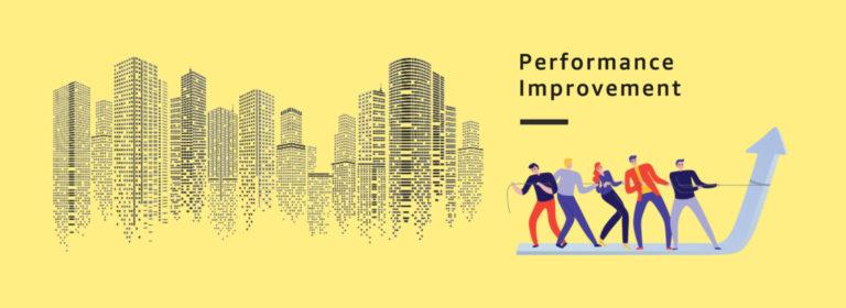 ele performance improvement