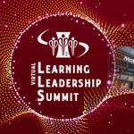 Virtual Learning Leadership Summit - Chicago