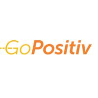 go-positiv