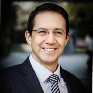 Anthony Guitterez