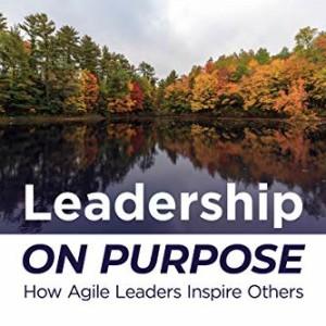 Leadership-On-Purpose-Grubich