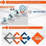 Navistar-Learning-4.0-Framework