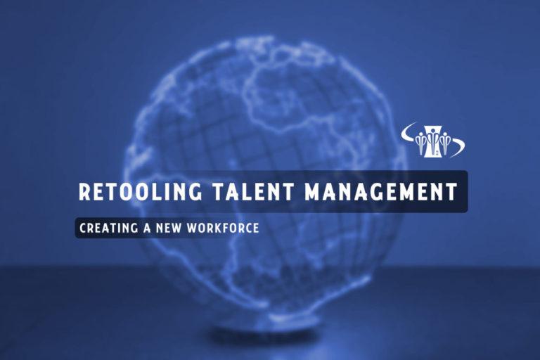 retooling-workforce
