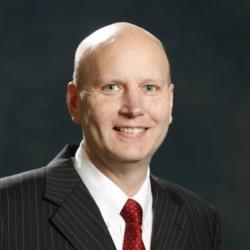 Russ Krochock