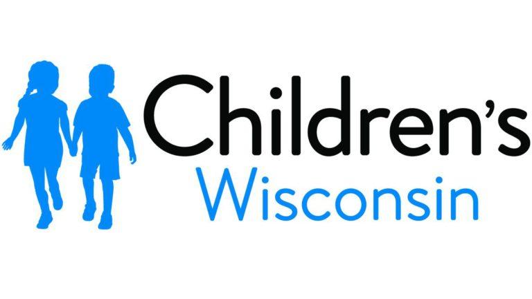 Children Wisconsin