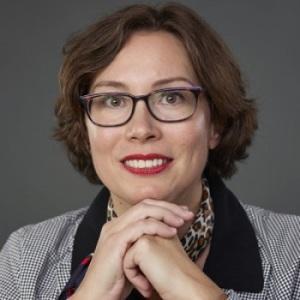 Julie Hassel
