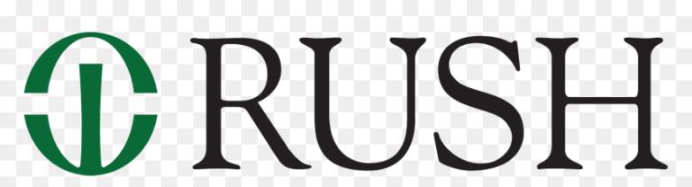 Rush Health