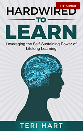 Hardwired To Learning (2021, Hart)